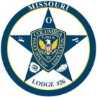 Columbia Police Officers' Association
